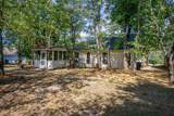 243 Valley Dr - Photo 26
