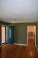 114 N Electra St - Photo 7