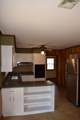 114 N Electra St - Photo 10