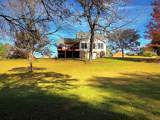 156 Covington Bnd - Photo 5