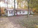 202 Cabin Ln - Photo 1