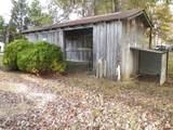 202 Cabin Ln - Photo 3