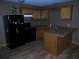 202 Cabin Ln - Photo 8