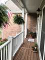 1148 Campbell Rd - Photo 3