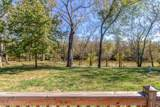 2104 River Chase Dr - Photo 26