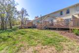 2104 River Chase Dr - Photo 27