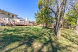 2104 River Chase Dr - Photo 28