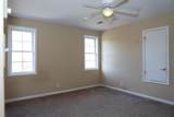 3723 Reed Rd - Photo 20