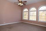 3723 Reed Rd - Photo 22