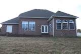3723 Reed Rd - Photo 23
