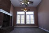 3723 Reed Rd - Photo 4