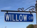 1089 Willow Cir - Photo 44