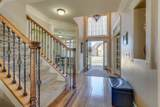 6074 Stags Leap Way - Photo 3