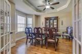 6074 Stags Leap Way - Photo 4