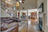 6074 Stags Leap Way - Photo 8
