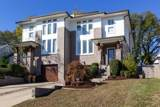 814A Horner Ave - Photo 2