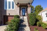 814A Horner Ave - Photo 3