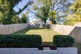 814A Horner Ave - Photo 26