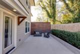 814A Horner Ave - Photo 27