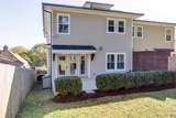 814A Horner Ave - Photo 30