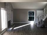 916 Old Fountain Pl - Photo 2