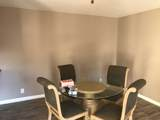 916 Old Fountain Pl - Photo 3