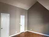 916 Old Fountain Pl - Photo 4