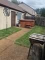 916 Old Fountain Pl - Photo 10
