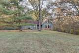2509 Double Branch Rd - Photo 26