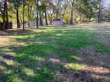 616 Glenwood Ave - Photo 1