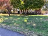 616 Glenwood Ave - Photo 2