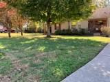 616 Glenwood Ave - Photo 3