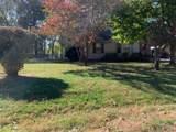 616 Glenwood Ave - Photo 4