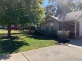 616 Glenwood Ave - Photo 5