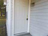 213 Morningside Dr - Photo 2
