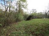 78 .62Ac Old Mill Hill Rd - Photo 11
