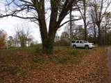 78 .62Ac Old Mill Hill Rd - Photo 20