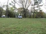 78 .62Ac Old Mill Hill Rd - Photo 3