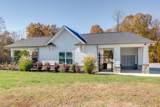610 Whirlaway Drive Lot 188 - Photo 21