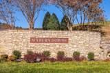 610 Whirlaway Drive Lot 188 - Photo 5