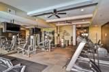 3000 Vanderbilt Place 245 - Photo 22