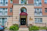3000 Vanderbilt Place 245 - Photo 29