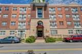 3000 Vanderbilt Place 245 - Photo 30