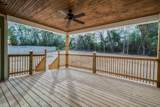 81 Waters Edge Dr - Photo 5