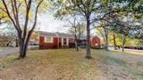 5121 Anchorage Dr - Photo 18