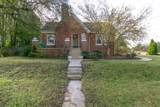 2890 Greens Mill Rd - Photo 2