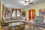 2890 Greens Mill Rd - Photo 6