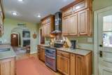 2890 Greens Mill Rd - Photo 9