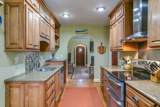2890 Greens Mill Rd - Photo 10
