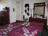 4408 Almaville Rd - Photo 11